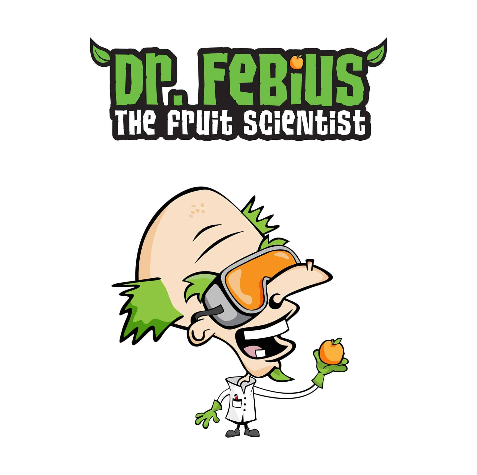 PROPAGANDA - dr febious logo2