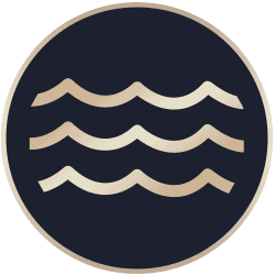 PROPAGANDA - luxolympus icon4