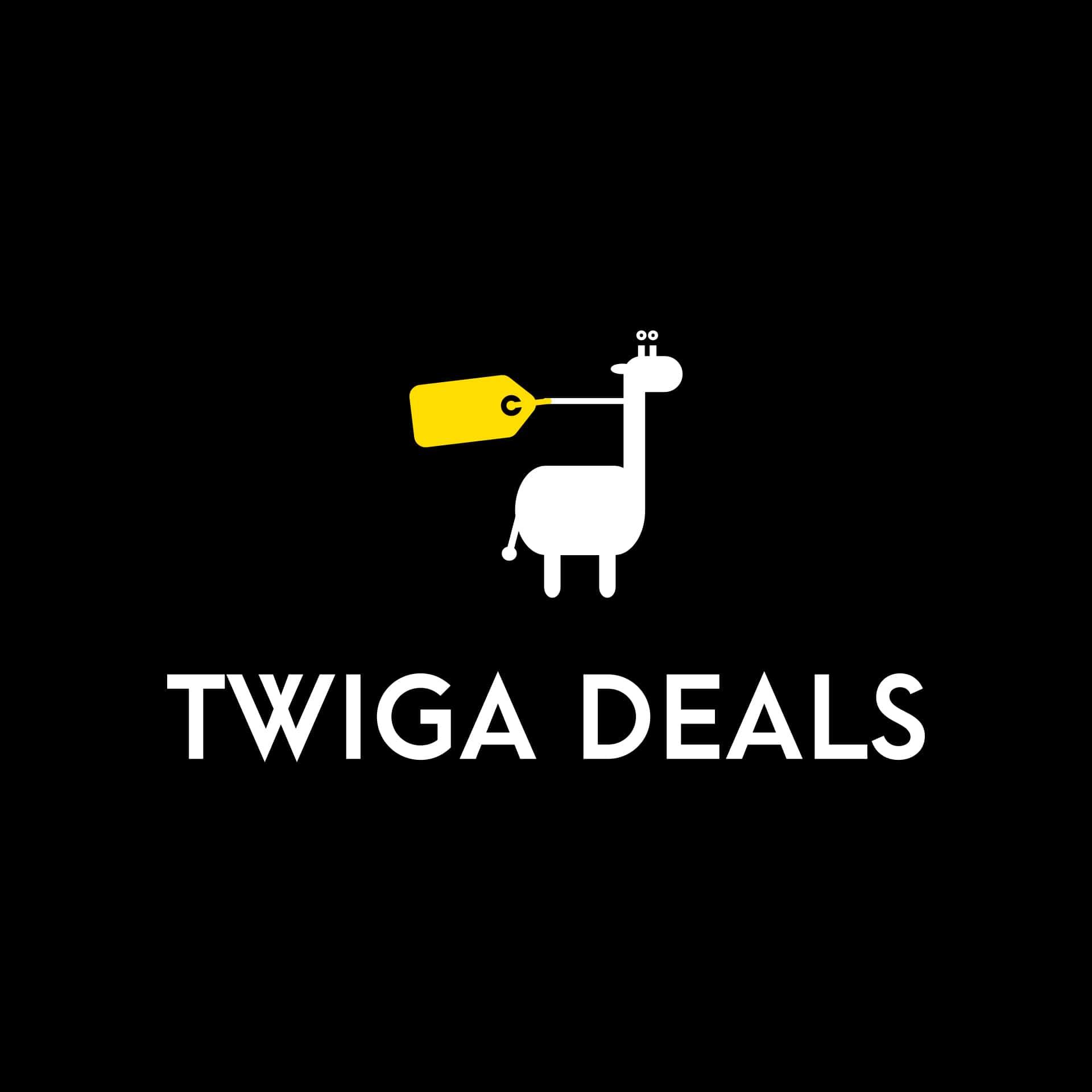 PROPAGANDA - twigadeals logob