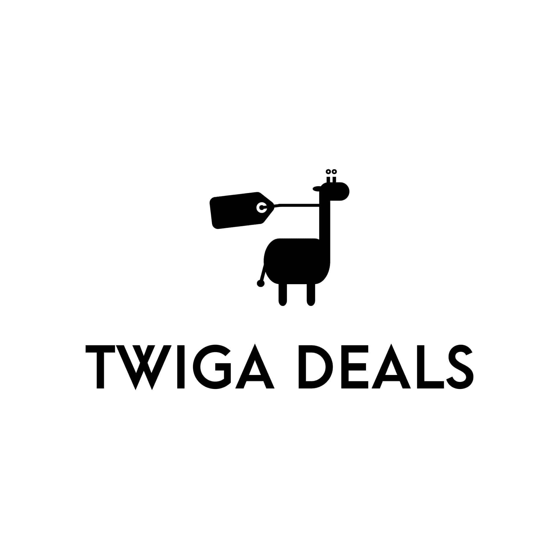 PROPAGANDA - twigadeals logobw