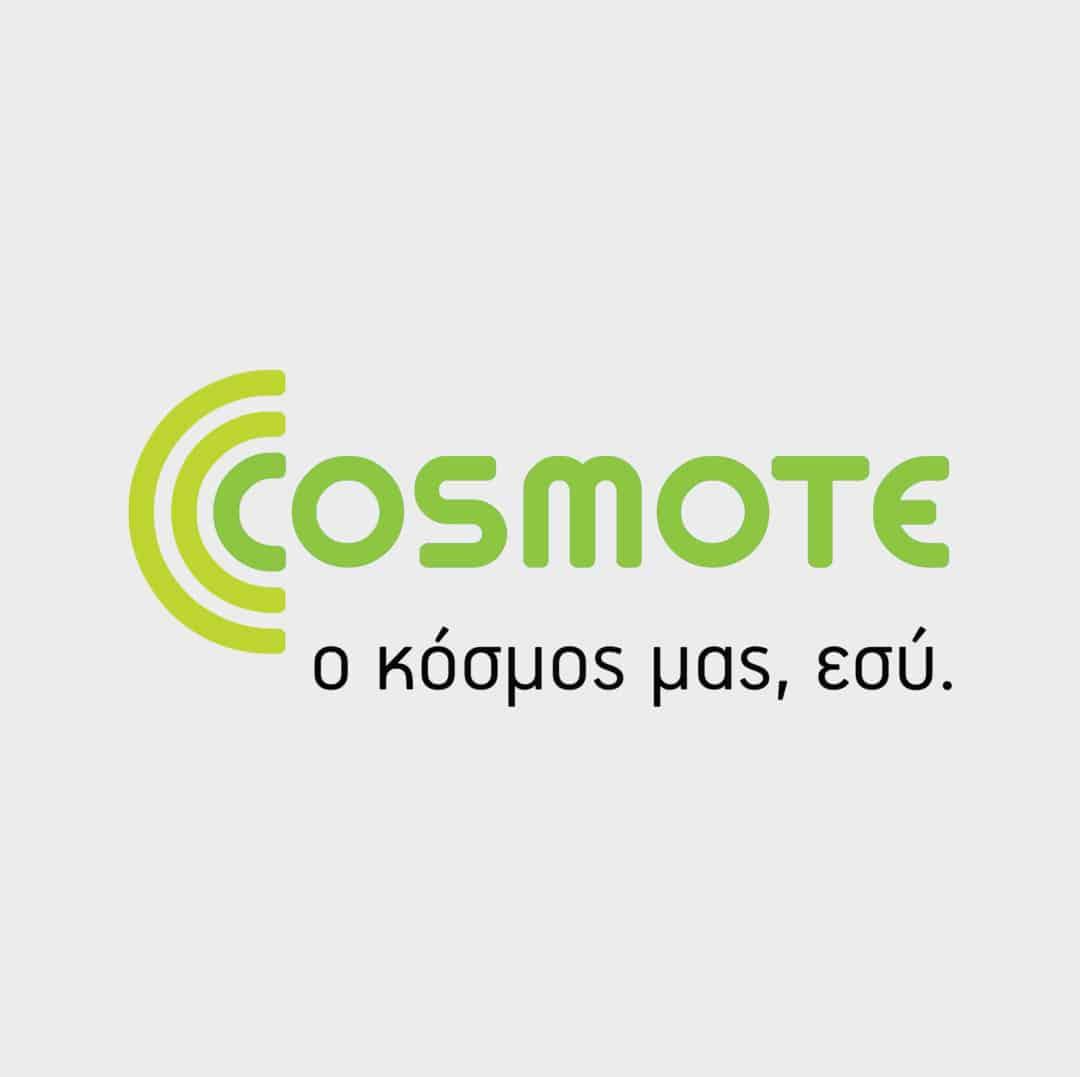 COSMOTE – ASTIR BEACH