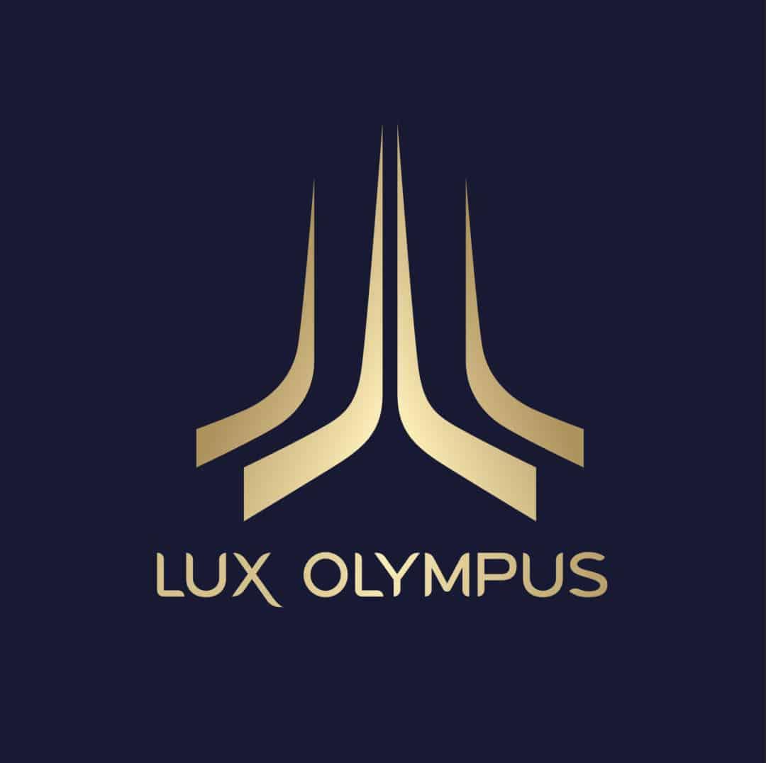 LUX OLYMPUS